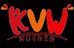 Kindervakantieweek Nuenen logo